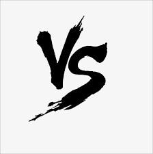 moderninha vs sumup