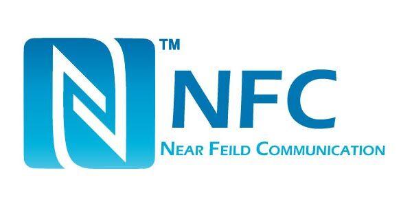 pagamentos com nfc
