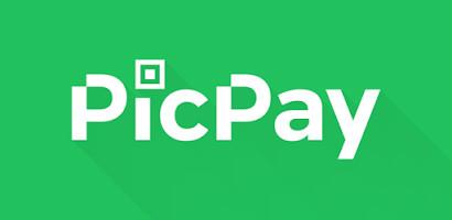 picpay app de pagamentos