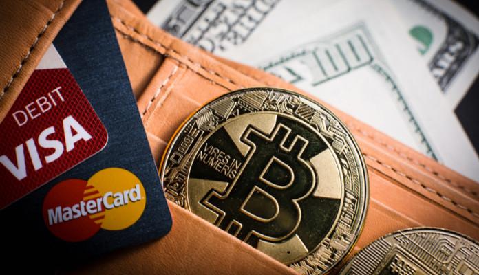 imagem ilustrativa bitcoin