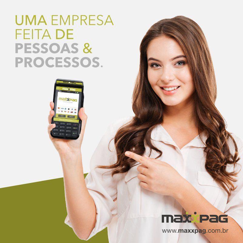 maxxpag