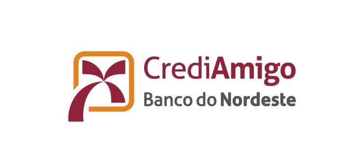 Crediamigo Bnb