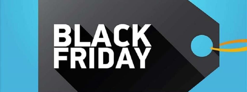 Melhor Maquina De Cartao Black Friday