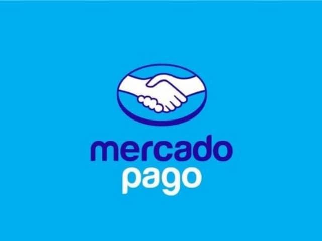 Ativar Cartao Mercado Pago Beneficios De Utiliza Lo