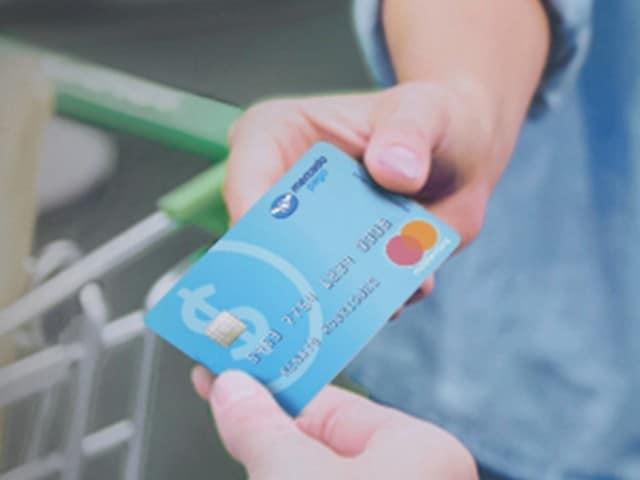 Como Ativar Cartão Mercado Pago
