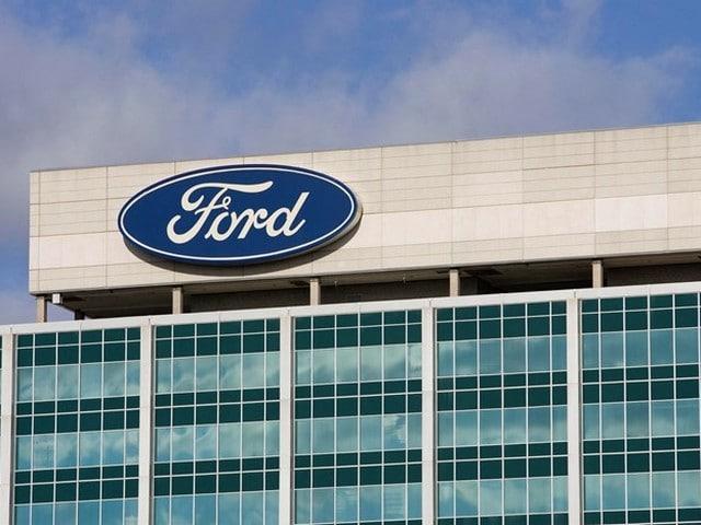 Ford E A Covid 19