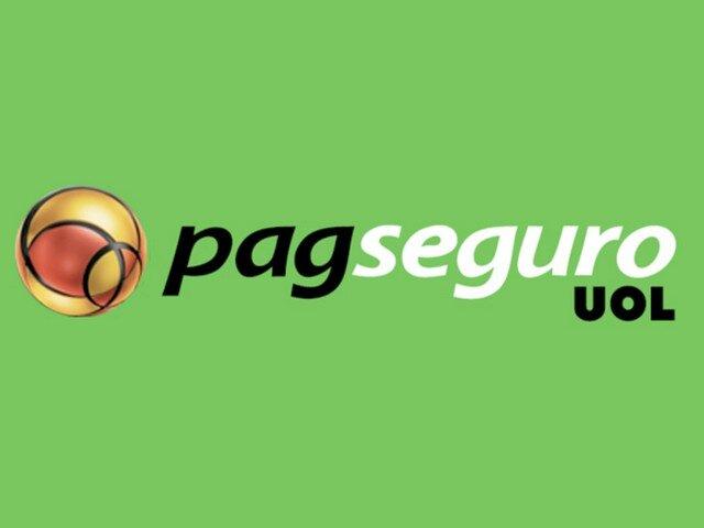 O Que é A Conta Online PagSeguro