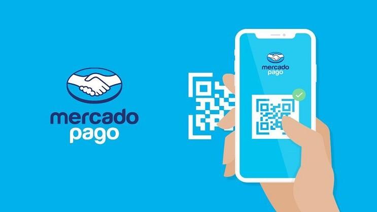 App Mercado Pago 2020