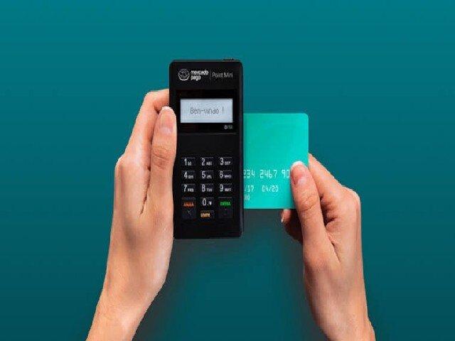 Cartão Mercado Pago é Internacional?