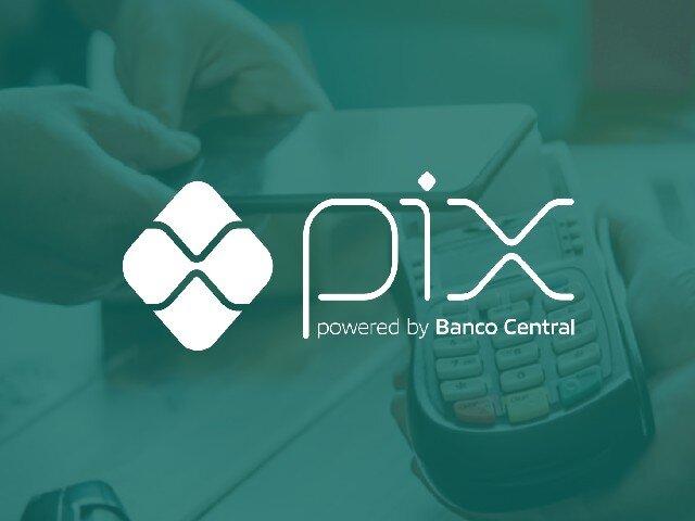 5 Vantagens de Usar o Pix em 2021