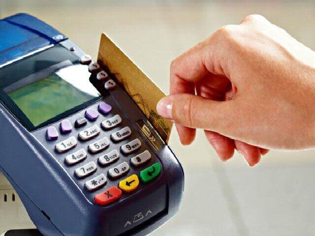 Benefícios Do Power Credit
