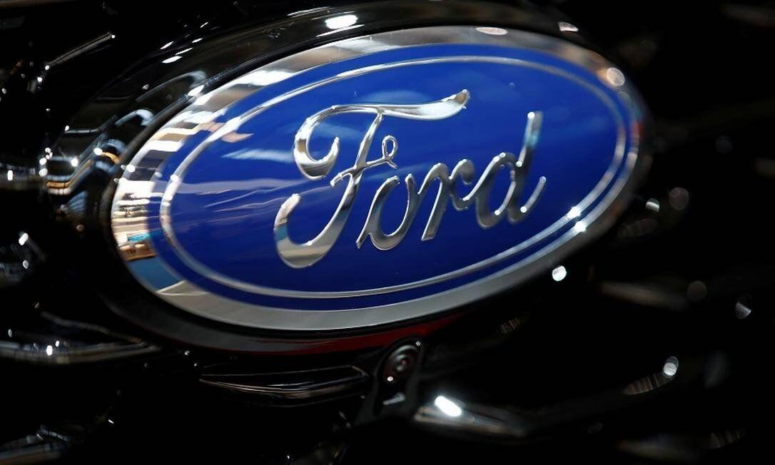 Erros Da Ford No Brasil