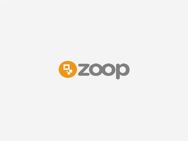 Zoop Tecnologia