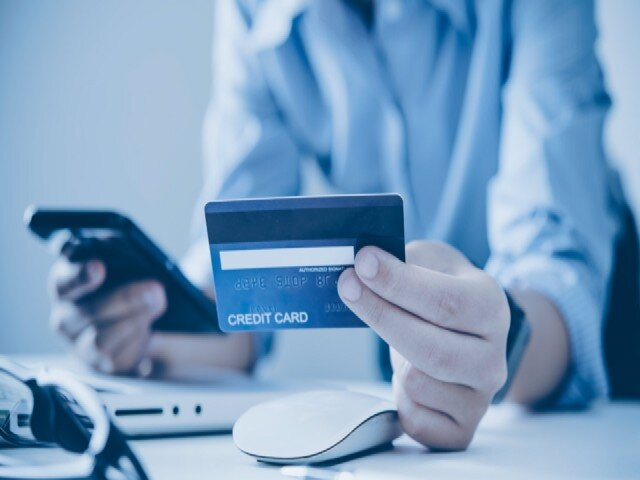 O Que é O Power Credit