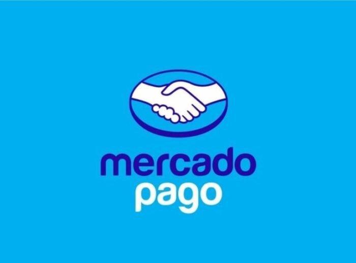 Parcelar Boleto Mercado Pago