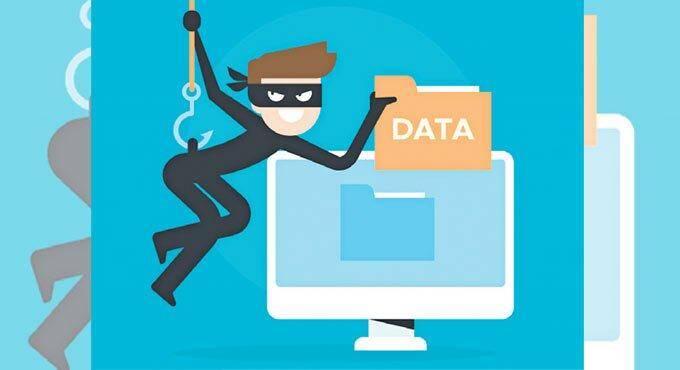Como Se Prevenir De Fraudes