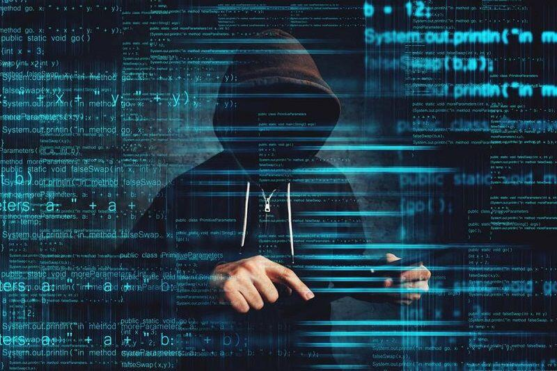 Definicao De Fraude Digital