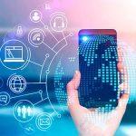 Fraudes E Comportamento Digital Na Pandemia
