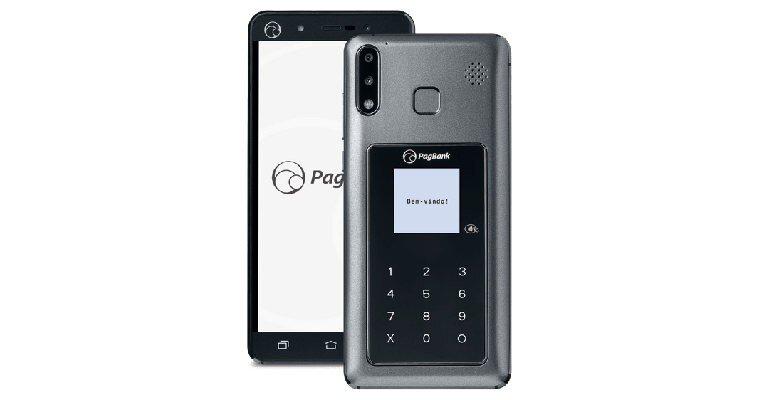 Quanto Custa A PagPhone