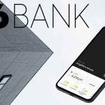 C6 Bank MEI