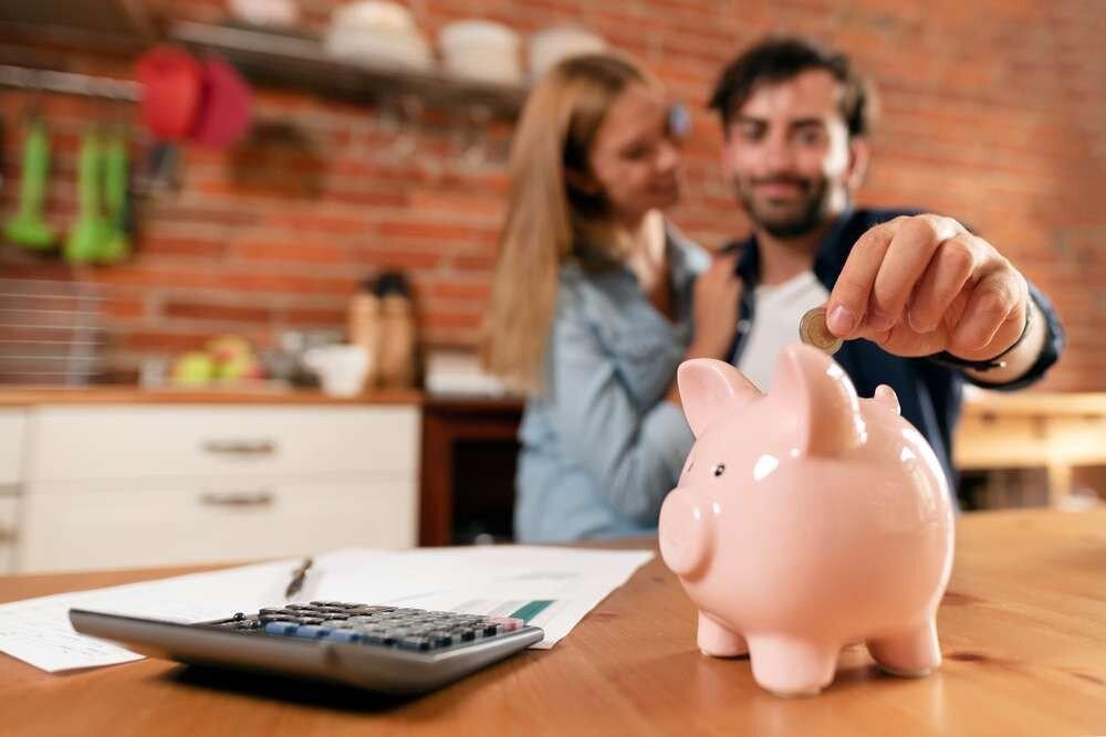 Modalidade de empréstimos pessoais