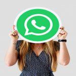 Como Fazer Pagamentos Por Whatsapp