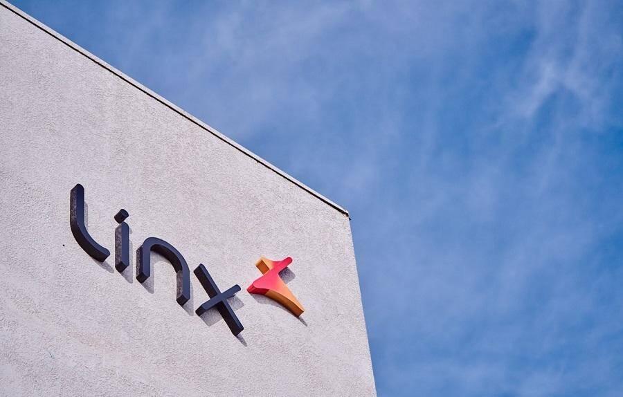 Beneficios Linx Pay