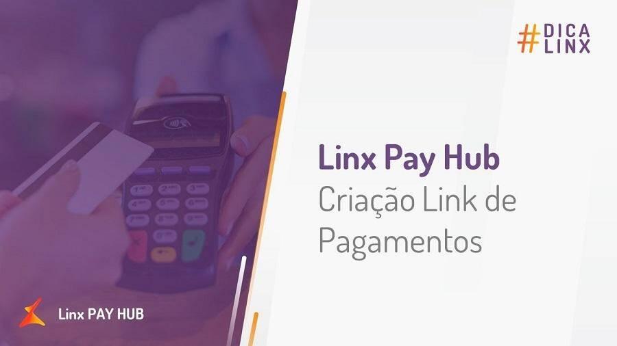 Taxas Linx Pay